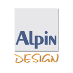 Alpin Design